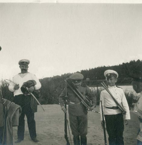 Αναστασία 1916-1917069.jpg