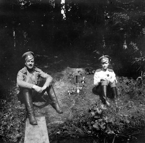 Tsarkoe Selo Captivity (87).jpg