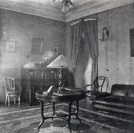 Tobolsk (19).jpg