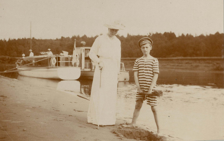 Αναστασία 1916-1917076.jpg