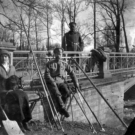 Tsarkoe Selo Captivity (71).jpg
