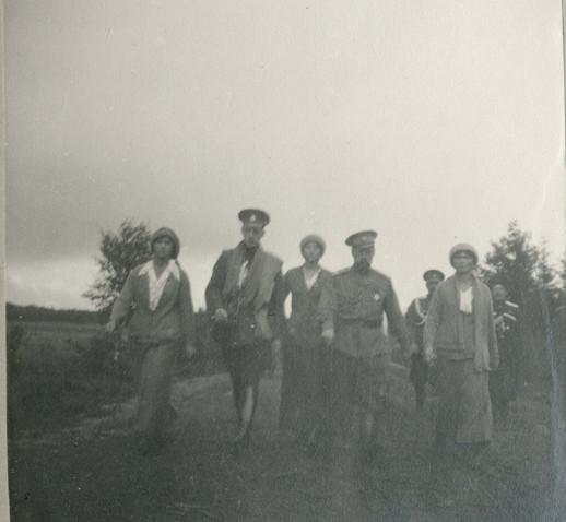 Αναστασία 1916-1917046.jpg