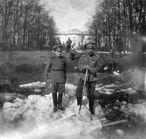 Tsarkoe Selo Captivity (49).jpg