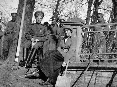 Tsarkoe Selo Captivity (65).jpg