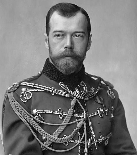 99377981_N03_9471631229_Emperor Nicholas II.jpg