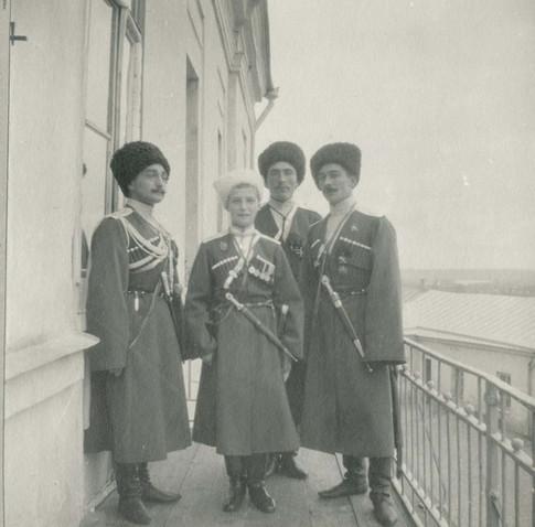 Αναστασία 1916-1917031.jpg