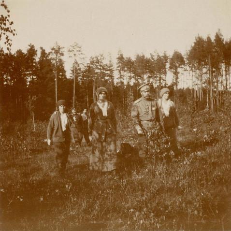 Αναστασία 1916-1917036.jpg