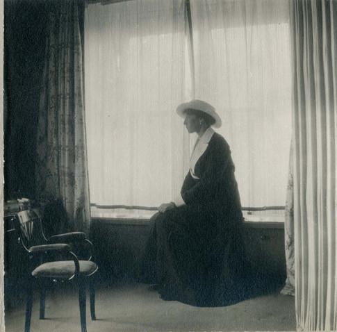 Αναστασία 1916-1917048.jpg