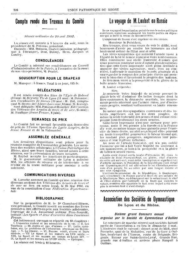 Union Patriotique du Rhone.jpg