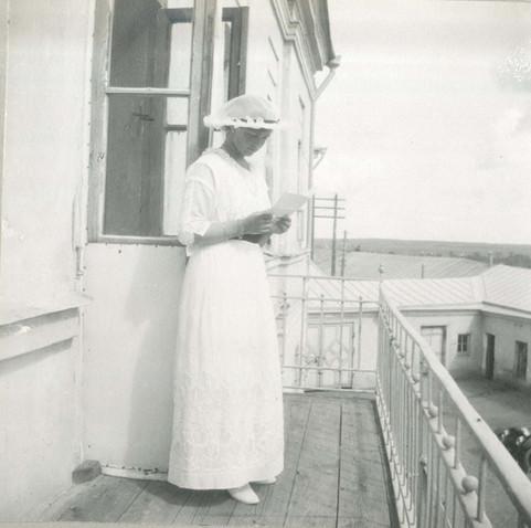 Αναστασία 1916-1917052.jpg