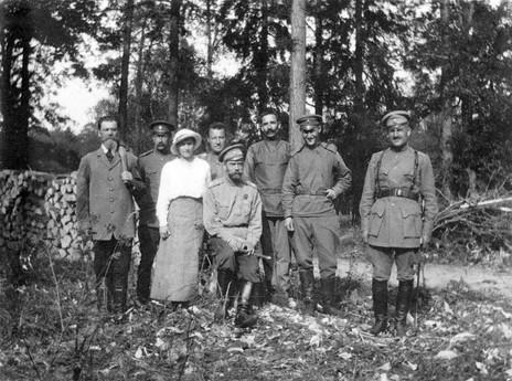 Tsarkoe Selo Captivity (93).jpg