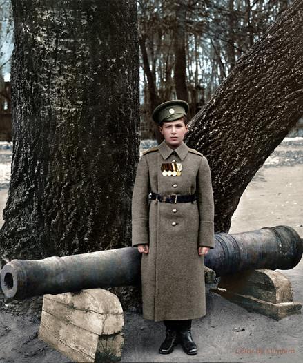 alexei-nikolaevich-tsarevich-of-russia_3