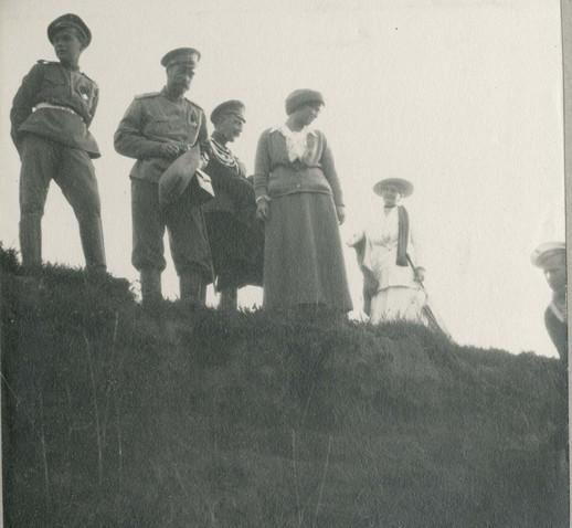 Αναστασία 1916-1917042.jpg