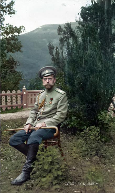 nicholas-ii-crimea-may-1914---ii_3180648