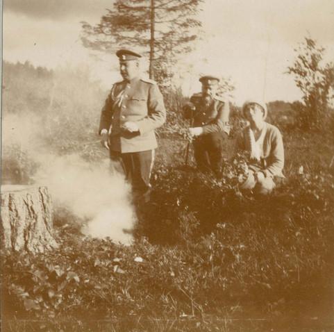 Αναστασία 1916-1917037.jpg