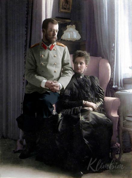nicholas-ii-and-alexandra-feodorovna-ca-