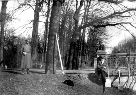 Tsarkoe Selo Captivity (55).jpg
