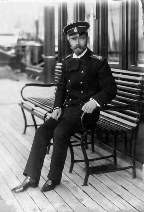 Emperor Nicholas II.jpg