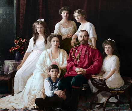 family-nicholas-ii-of-russia-1914_258596