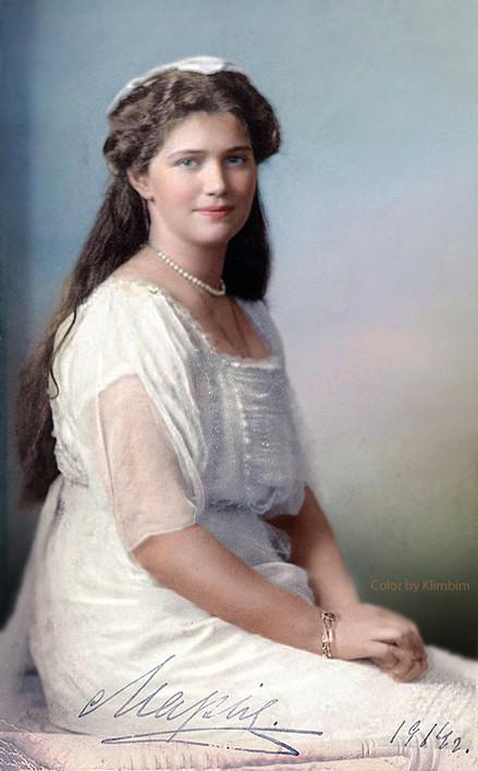 grand-duchess-maria-of-russia_1539876344
