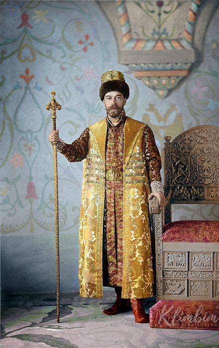 nicholas-ii-of-russia---ii_38282215512_o