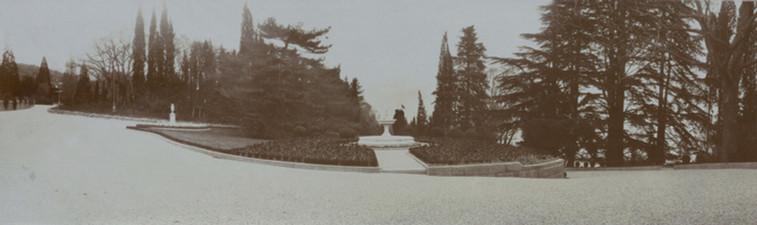 Album of Olga Nikolaevna 1913-1914445.jp