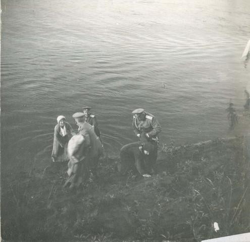 Αναστασία 1916-1917041.jpg
