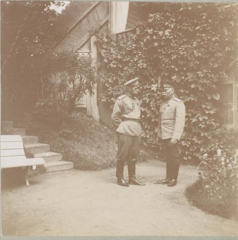 Αναστασία 1916-1917061.jpg