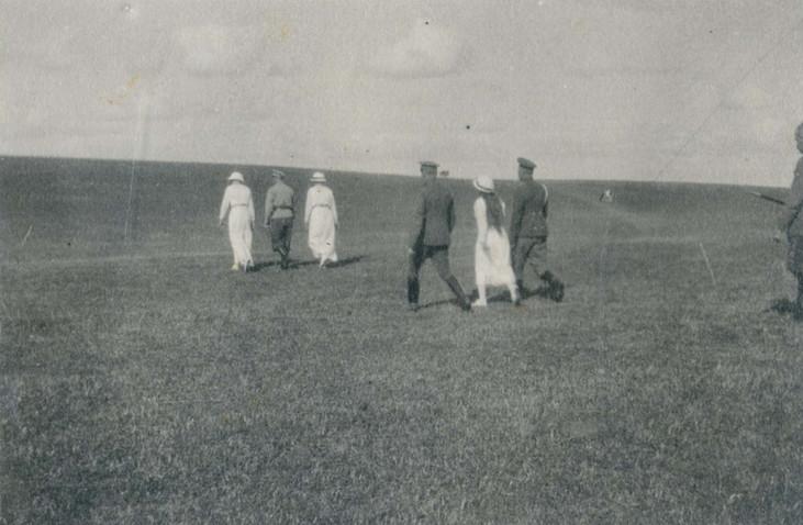 Αναστασία 1916-1917080.jpg