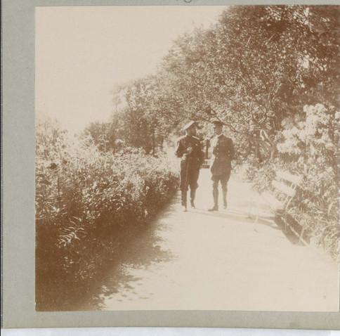 Αναστασία 1916-1917058.jpg