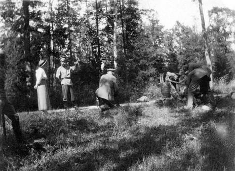 Tsarkoe Selo Captivity (91).jpg