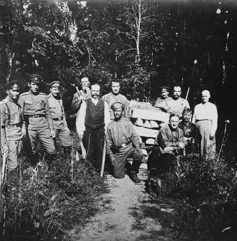 Tsarkoe Selo Captivity (67).jpg
