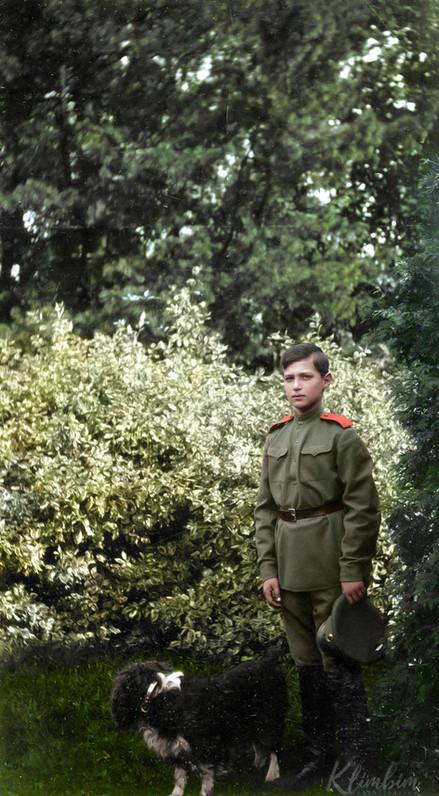 alexei-nikolaevich-tsarevich-of-russia--
