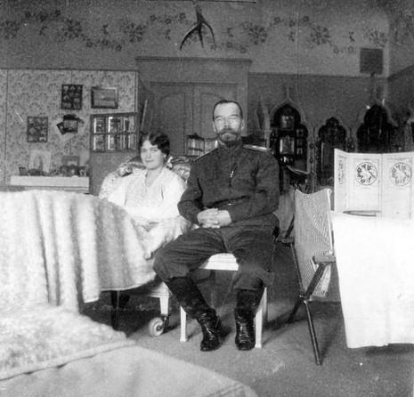 Tsarkoe Selo Captivity (84).jpg