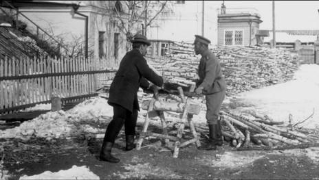Tobolsk (47).jpg