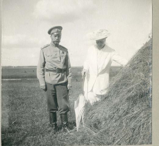 Αναστασία 1916-1917067.jpg