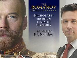 Nicholson Cover (YT).jpg
