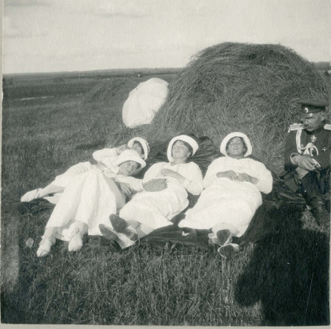 Αναστασία 1916-1917066.jpg