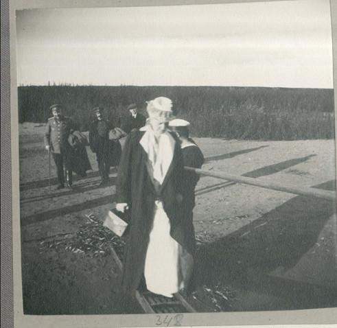 Αναστασία 1916-1917038.jpg