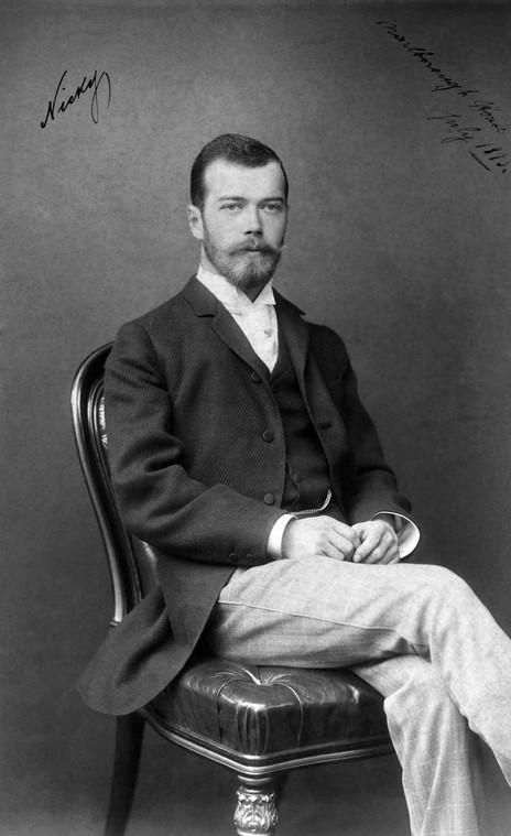 99377981_N03_26974170154_Nicholas II, Emperor of Russia (1868-1918) when Tsesarevich . Jul 1893 ..jpg