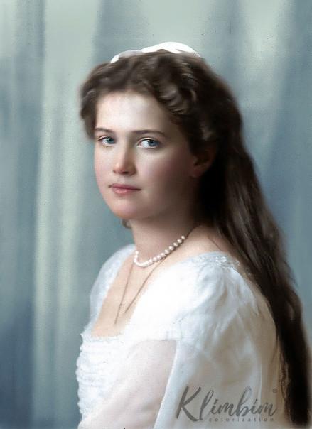 grand-duchess-maria----_39680554125_o.jp