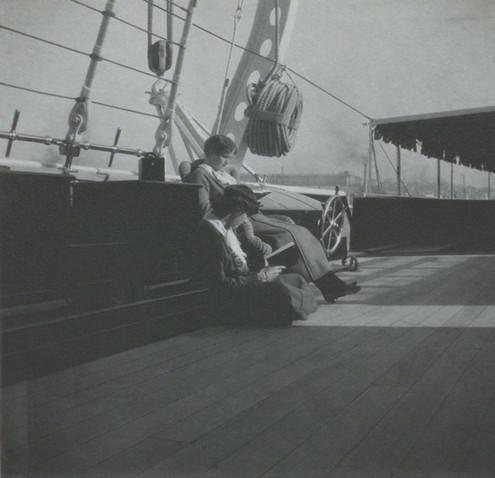 Album of Olga Nikolaevna 1913-1914463.jp
