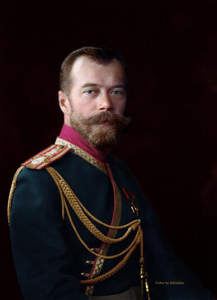 nicholas-ii-the-last-emperor-of-russia_2