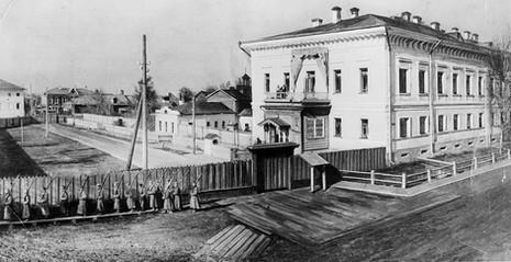 Tobolsk (56).jpg