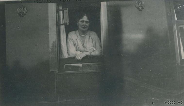 Αναστασία 1916-1917077.jpg