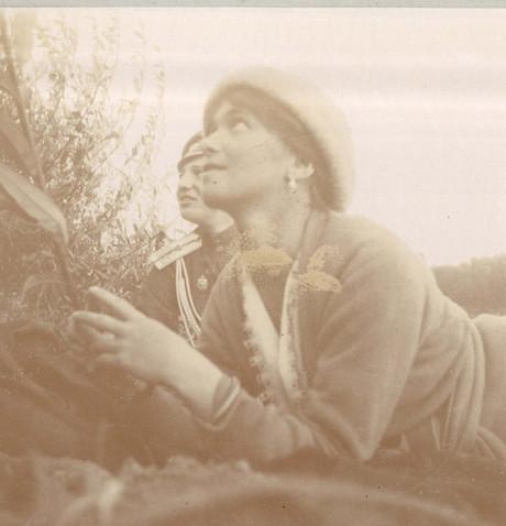 Αναστασία 1916-1917040.jpg