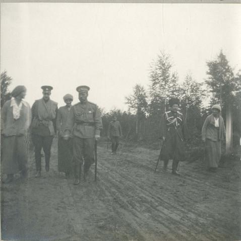 Αναστασία 1916-1917047.jpg