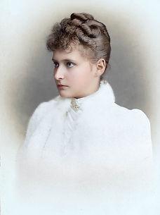 Alexandra (1).jpg