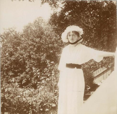 Αναστασία 1916-1917060.jpg