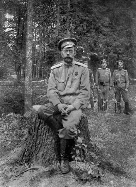 Tsarkoe Selo Captivity (2)-.jpg